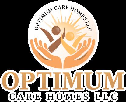 OPTIMUM CARE HOMES LLC